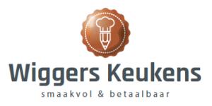 Wiggers Keukens in Winterswijk. smaakvol & betaalbaar