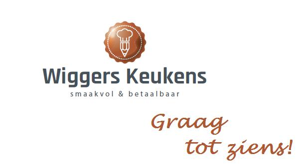 Wiggers Keukens in Winterswijk - smaakvol en betaalbaar