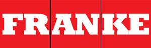 Franke-logo trans