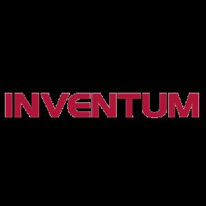 Inventum-logo-trans