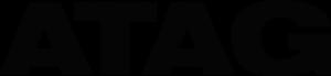 Logo-Atag-trans