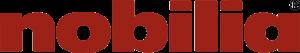 Logo_nobilia trans