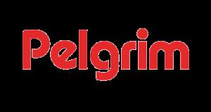Pelgrim-trans